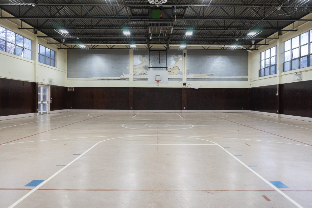Gym-West-Facing-Wall